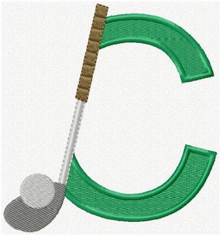 800Alphabet-Golfing-2