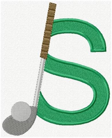 800Alphabet-Golfing-3