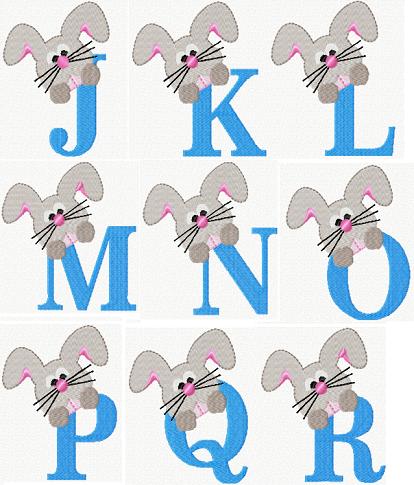 800Alphabet-RabbitPeeker-2