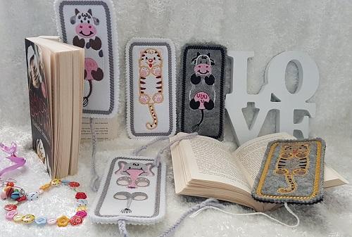 800AnimalBookmarks-I-4-SusanneBoll