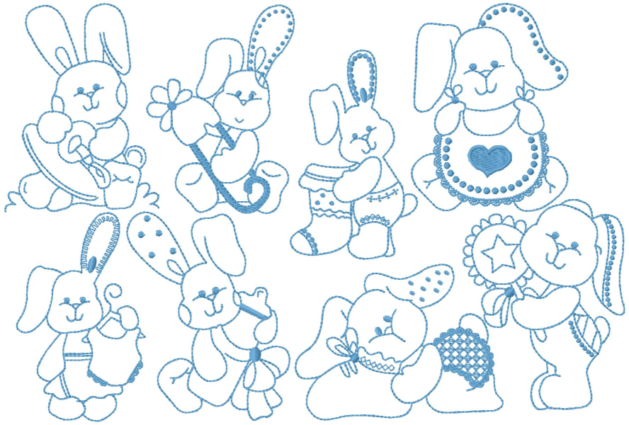 800BLUEWORK-BABYBUNNIES.png