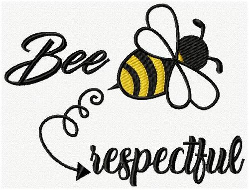 Bee Attitudes II