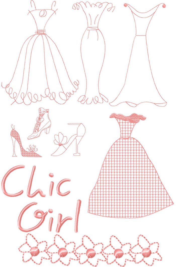 800CHICFASHIONS.png