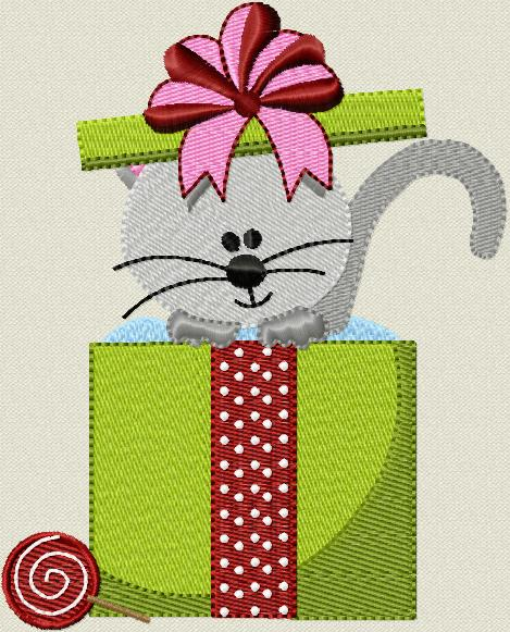 500CHRISTMASCATS-2.png