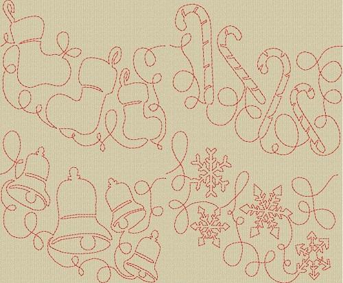 800CL-Christmas-VII-2