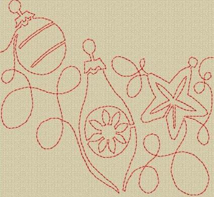 800CL-Christmas-VII-3