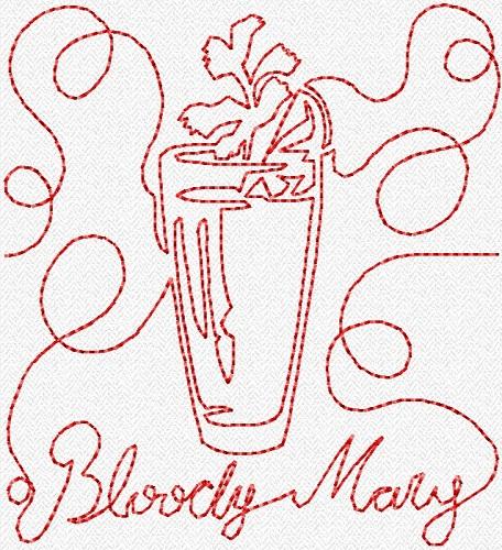 CL-Cocktails
