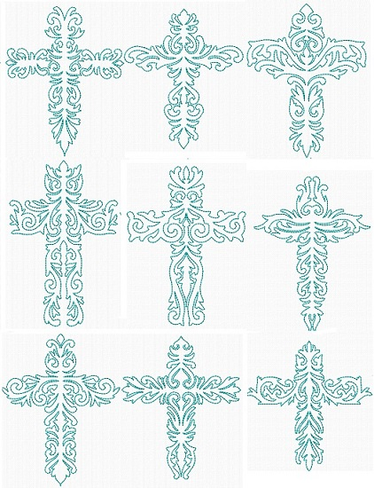 800CL-Crosses-1