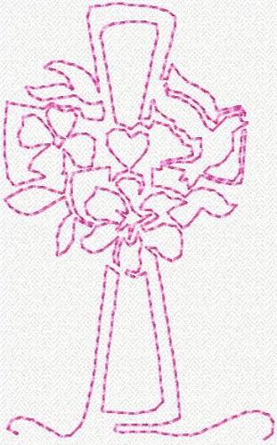 CL-Crosses II