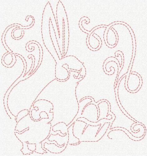 800CL-Easter-IV-4
