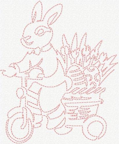 CL-Easter IV