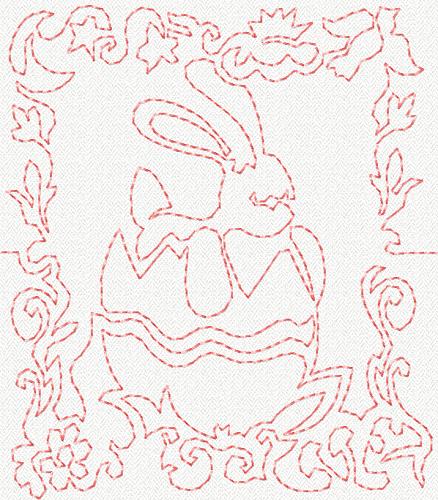 800CL-EasterGardenBlocks-4