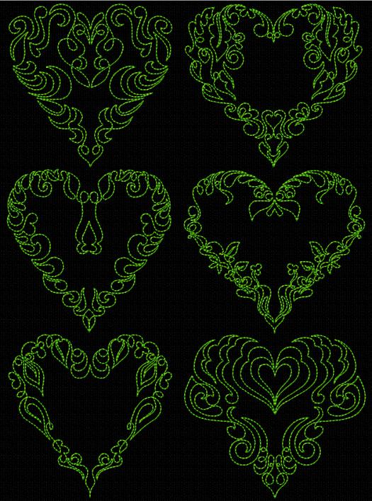 800CL-HEART1