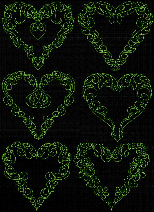 800CL-HEART2