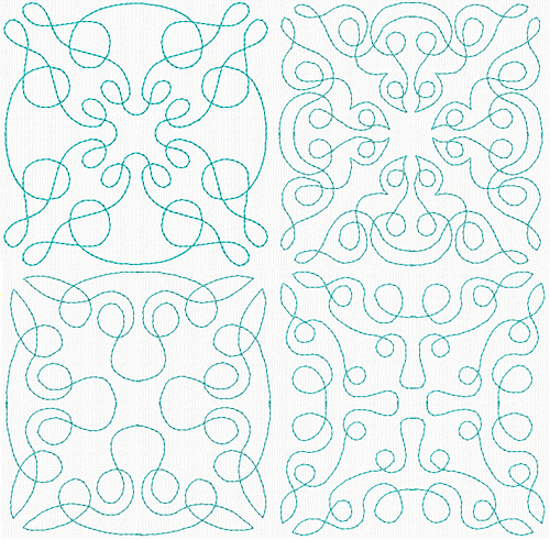 CL-Quilters Favorite-4