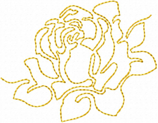 800CL-YELLOWROSE-2.png