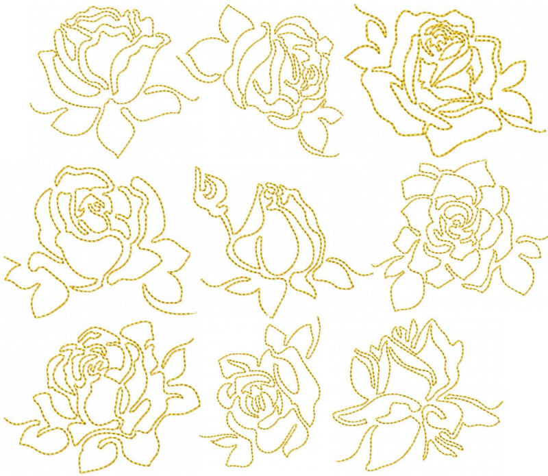 800CL-YELLOWROSE.png