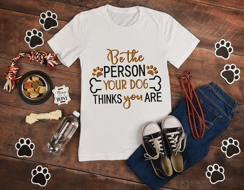 Cats & Dogs Sayings