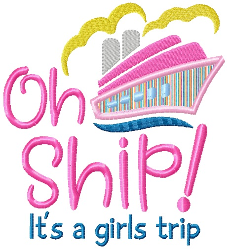 Exclusive Cruise Ship II