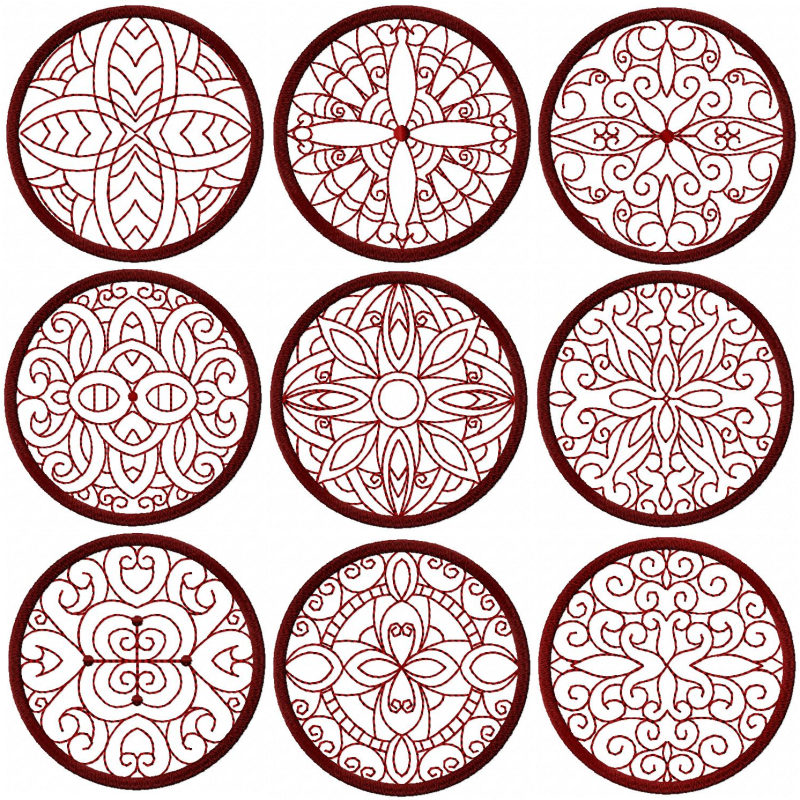 800DECOCIRCLECOASTERS.png