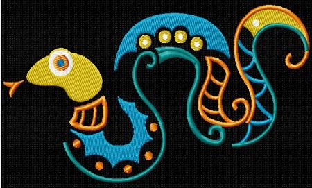 800Deco-Snakes-I-4