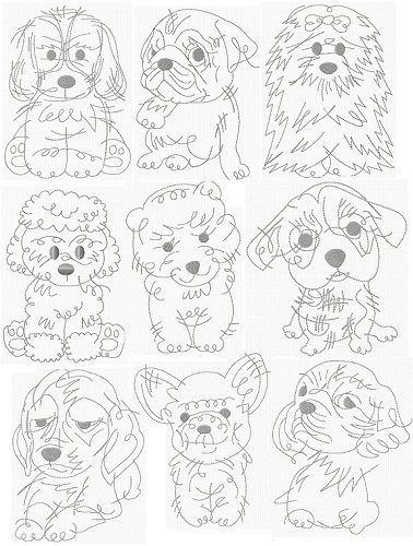 800DogDoodles-1