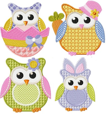 800EASTEROWLS-1