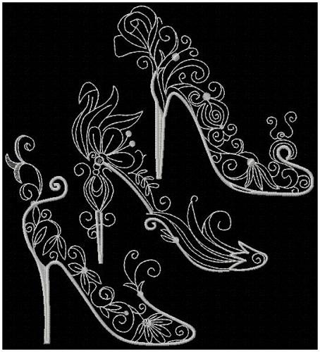 800EnchantedShoes-I-4