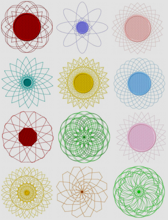 800FLORALSPIROGRAPH.png
