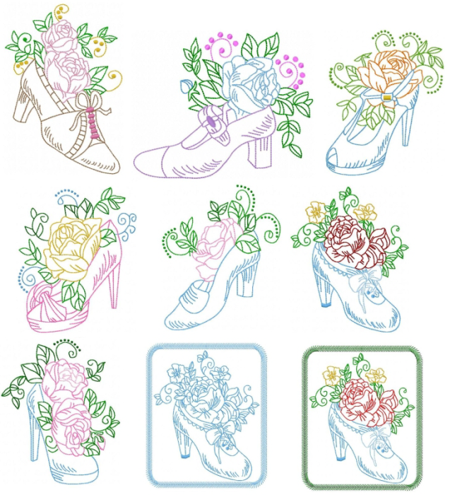 800FLOWERSANDSHOES.png