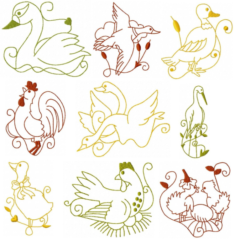 800FOWL.png