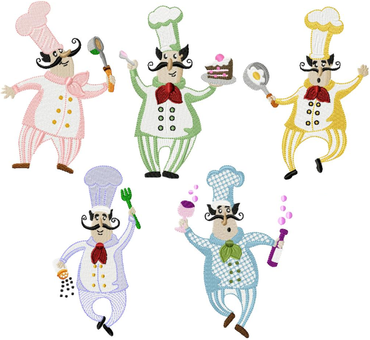 800FRENCHCHEF-3.png