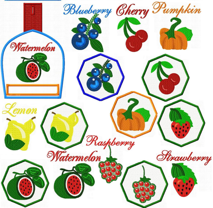 800FRUITS-VEGETABLES-2.png