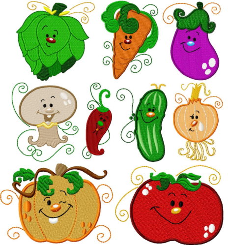 800FUNVEGETABLES.png