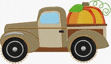 800FallPumpkinTruck-I