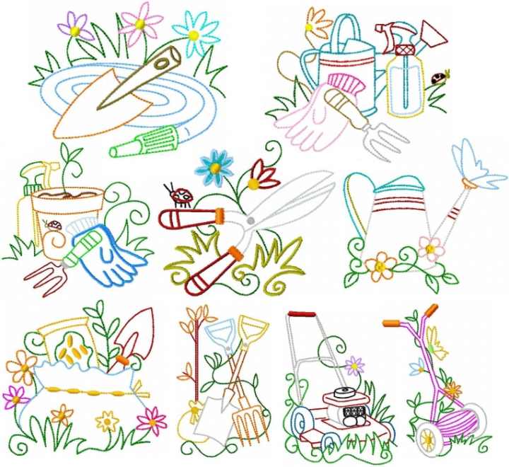800GARDENINGTOOLSMULTI-COLOR.png