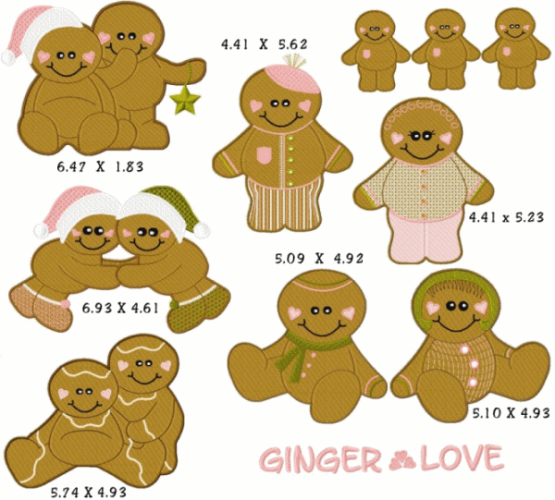 800GINGERBREADCOOKIECOLLECTION-2.png