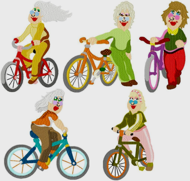 800GRANNY-BICYCLE.png