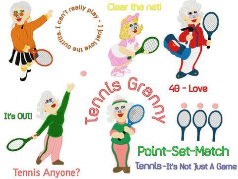 800GRANNIES-TENNIS-3.jpg