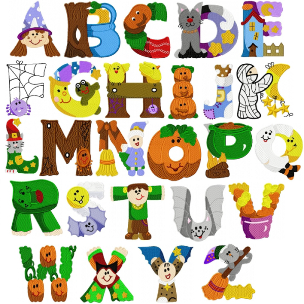 800HALLOWEENALPHABETS.png