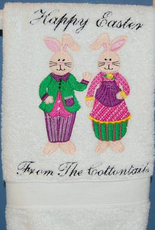 800HAPPYEASTERCOTTONTAIL-2.png