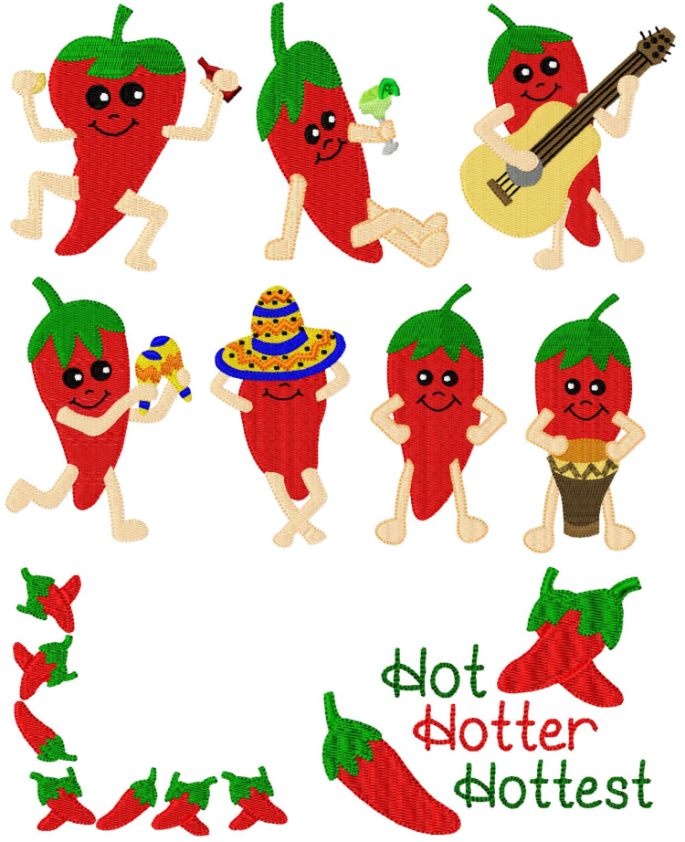 800HOTPEPPERFRIENDS.png