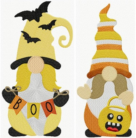 800HalloweenGnomes-2