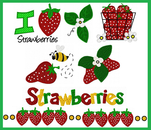 800ILOVESTRAWBERRIES.png