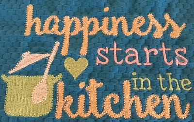 800KitchenSayings-I-Exclusive-4