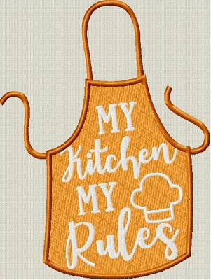 800KitchenSayings-IV-5