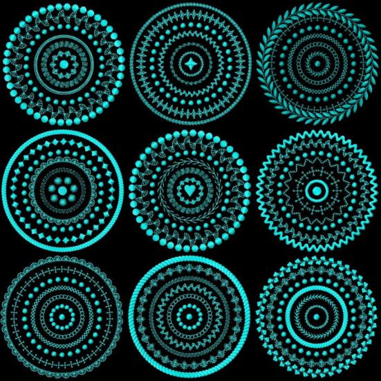 800LACEQUILTBLOCKS-2.png