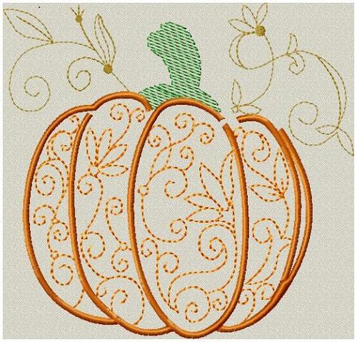 800MagicPumpkins-1