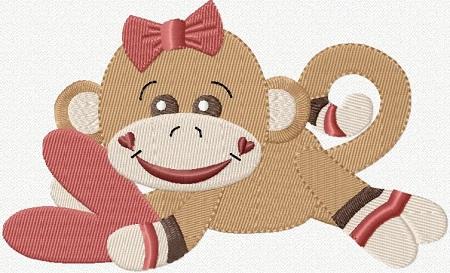800MonkeyLove-Monkey-3