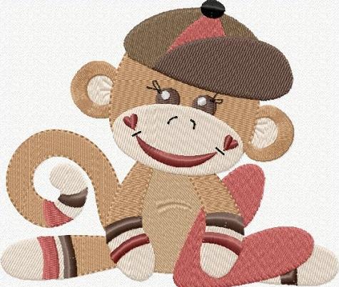 800MonkeyLove-Monkey-4